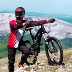 Dual Suspension Mountain Bikes: Tips For Buying the Right One