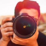 Our Tips for Choosing a DSLR Camera
