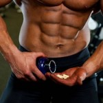 Our Tips for Building a Herculean Body