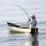 Beyond Tips: Fishing Videos Can Help You Improve Your Catch Rate