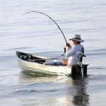 fisherman-videos