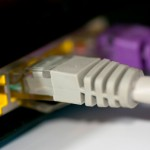 Our Tips for Choosing an Ethernet Cable
