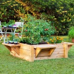 Our Tips for Growing Your Own Produce in Raised Beds