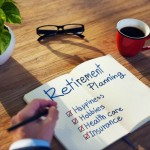 What Makes an SMSF Super – Retirement Planning Tips for Taking Charge of Your Future