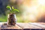 retirement investment