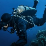 Our Tips for Choosing a Suitable BCD for Enjoyable & Safe Scuba-Diving