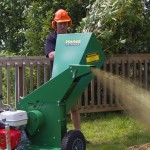 Tips for Buying Garden Mulchers
