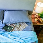 Tips for Buying Bamboo Sheets: Beauty Sleep Not Only for Elites