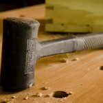 Our Tips for Choosing the Right Hammer for the Job