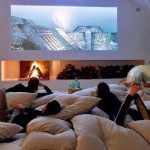 Home Theatre Installations Melbourne