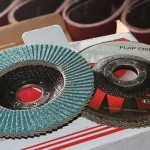 Our Tips For Buying Angle Grinding Discs