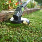 Tips for Easy Gardening: It's All in the Power Tools