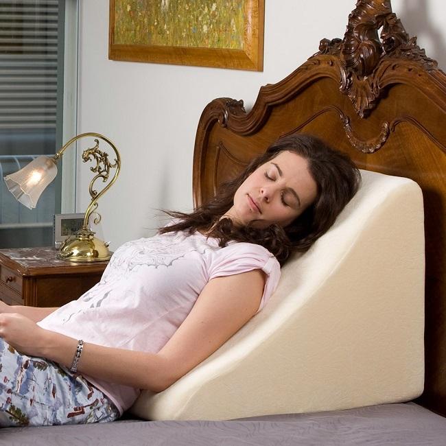 reflux pillow