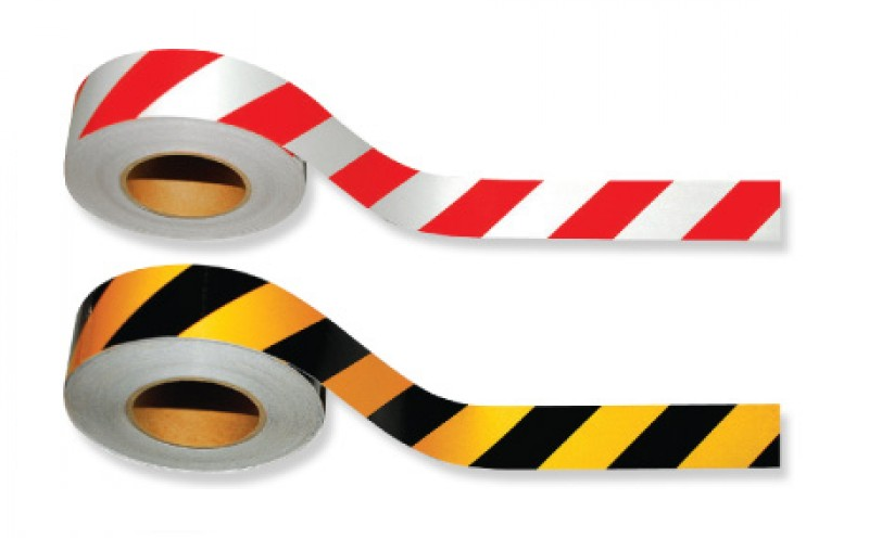 Adhesive Safety Tape