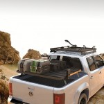 Tips for Buying and Fitting a Roof Rack