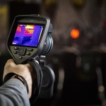 A Few Tips on All of the Things a Thermal Camera Can be Used For