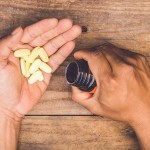 Tips for Buying and Consuming Vitamin Supplements