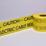 Our Tips on How to Make the Most of Warning Tape