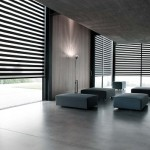 Double Roller Blinds: Our Tip for Refreshing Your Home