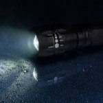 Tips for Buying a Flashlight Torch