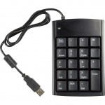 0001026_numeric-keypad-with-usb-hub_670