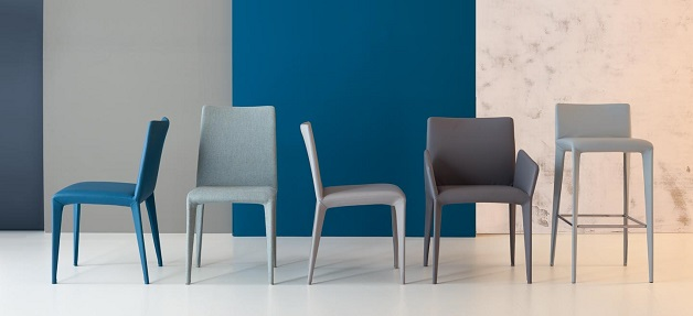Buy-Chairs-Online