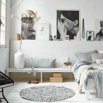 Our Tips for Turning Your Bedroom into a Sanctuary