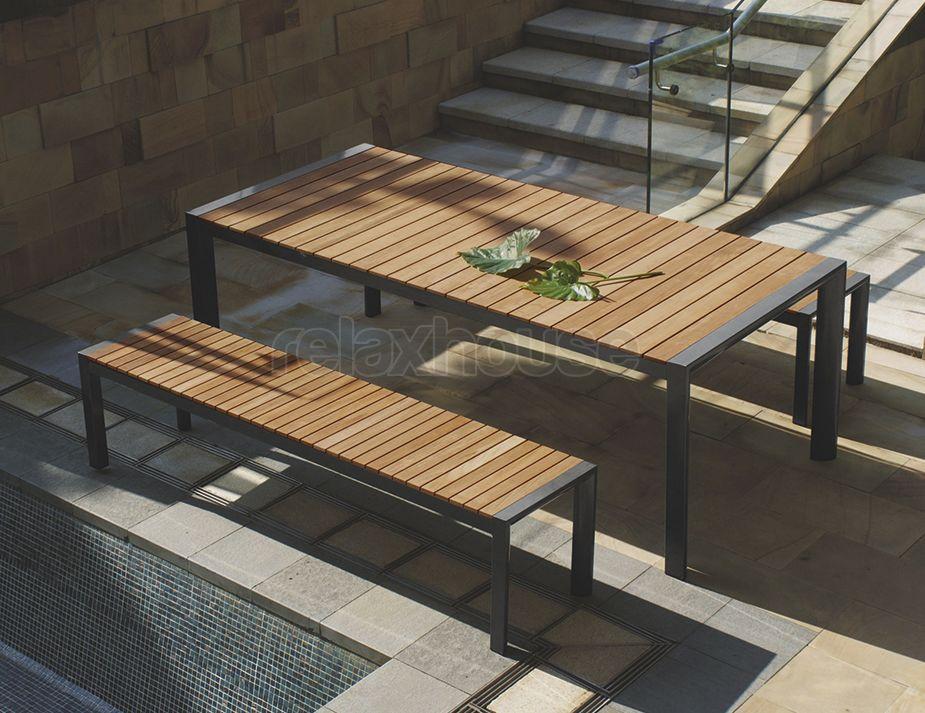 designer outdoor furniture1