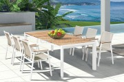 designer outdoor furniture2