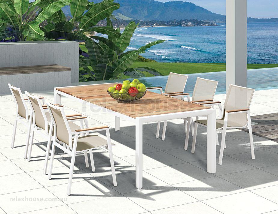 designer outdoor furniture2