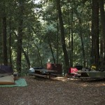 A Few Tips on Which Accessories Can Improve Your Camping Trips