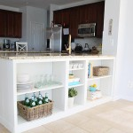 storage-boxes-kitchen