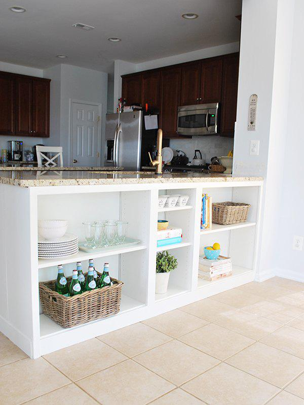 storage-boxes-kitchen