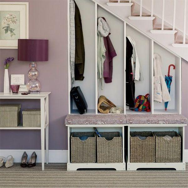 storage-boxes-under-stairs