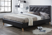 Buy Bed Frame