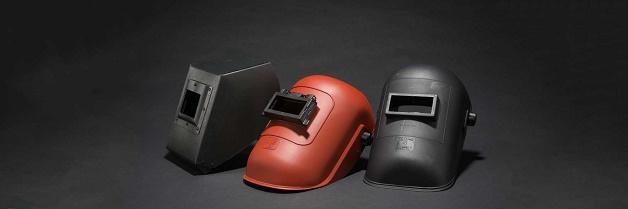 saftey helmet