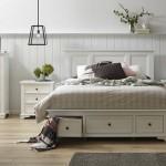 tallboys-bedroom