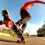Dancing Longboard Decks1