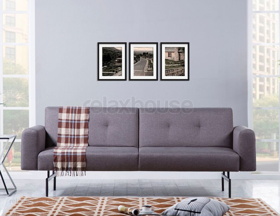 modern lounge seating2