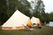 australia-tent