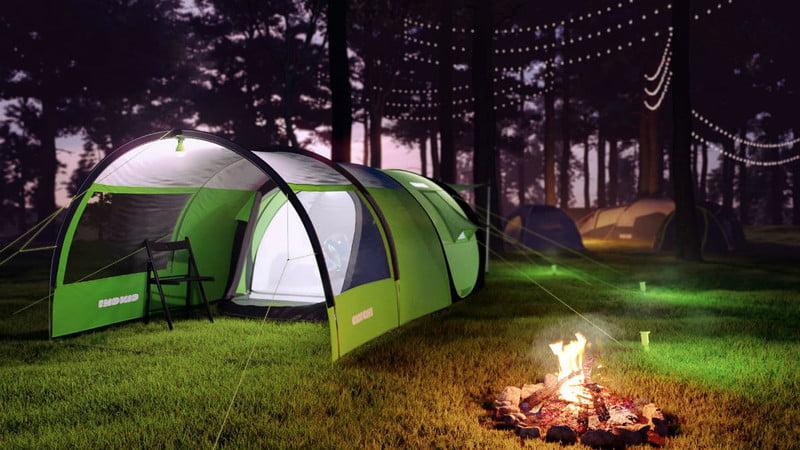 australia-tent1