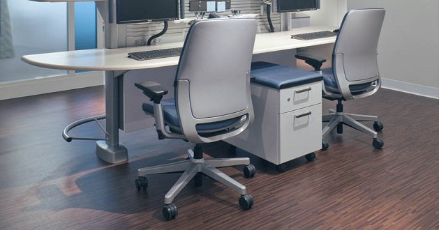 ergonomic-chairs