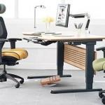ergonomics-equipment-and-supplies