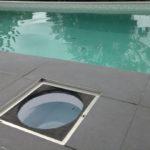 pool-skimmer-lids