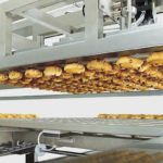 patisserie equipment