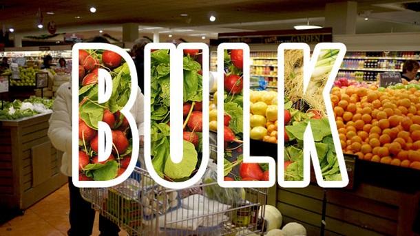 bulk buy