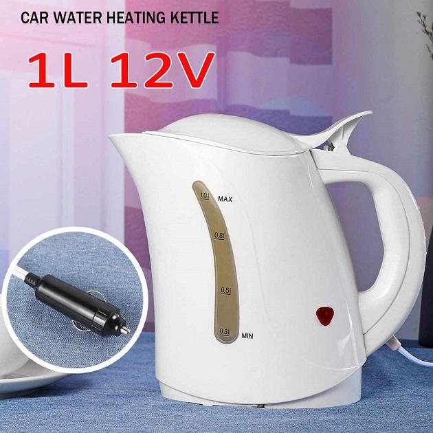 water-boilers-12-V