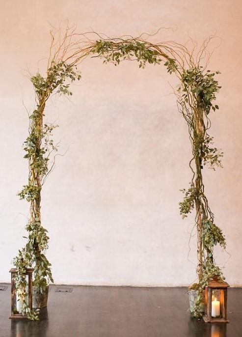 buy wedding archs
