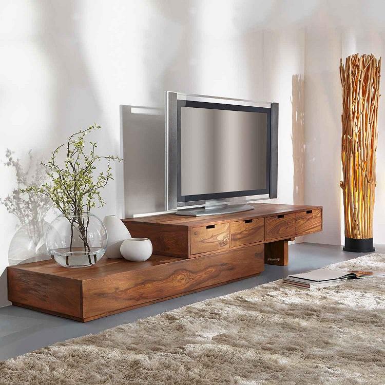 designer-tv-units