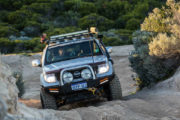 nissan navara d40 aftermarket accessories